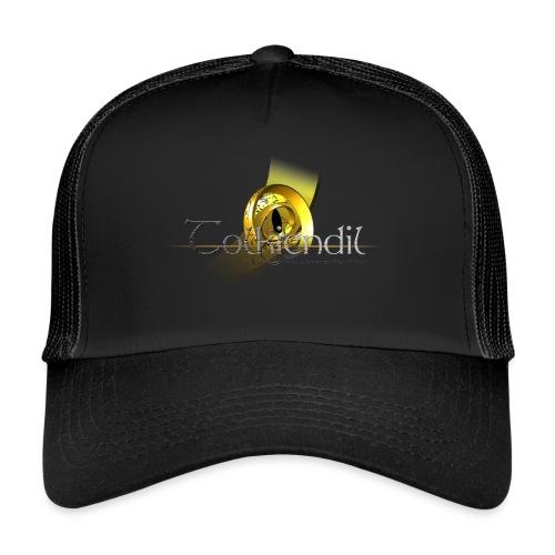 Tolkiendil - Trucker Cap