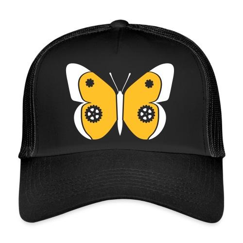 FuMo Special - Trucker Cap