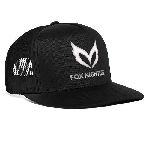 Vrienden van Fox Nightlife - Trucker Cap