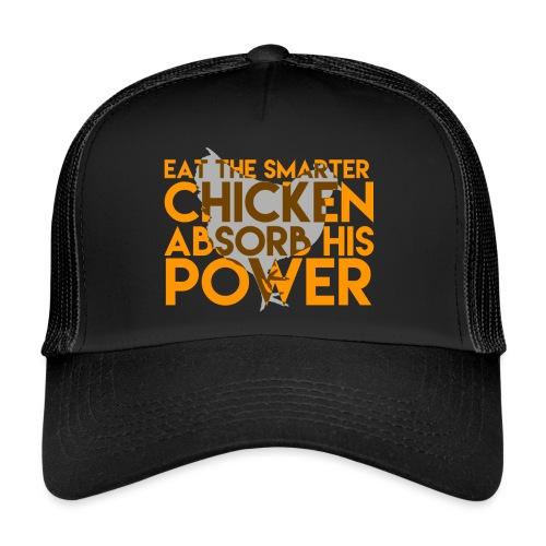 OITNB - Chicken - Trucker Cap