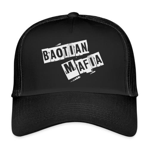 Baotian Mafia - Trucker Cap