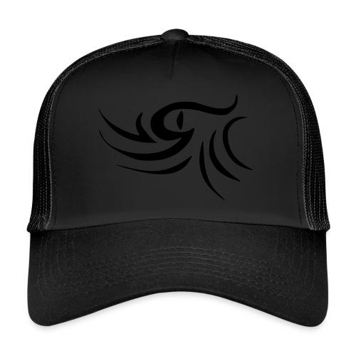Oeil - Trucker Cap