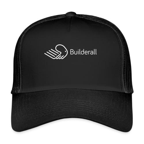 Builderall - Trucker Cap