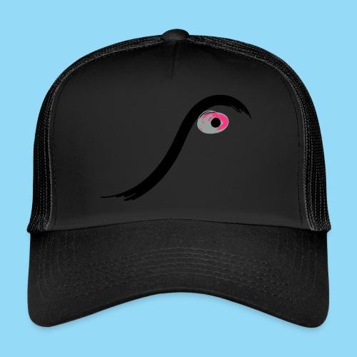 Eyed - Trucker Cap