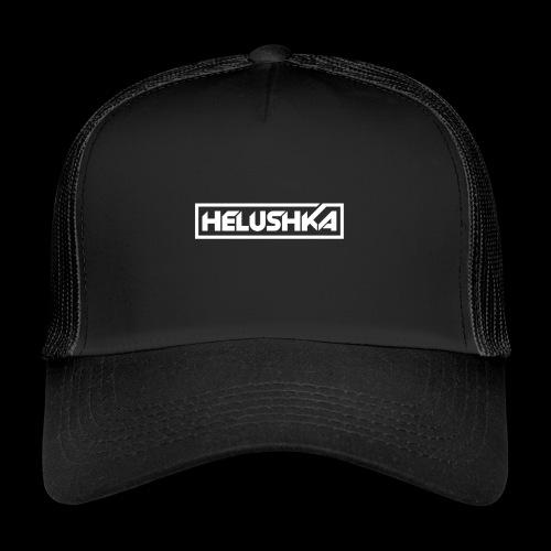 Helushka - Trucker Cap