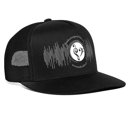 Jugendkapelle_ws - Trucker Cap