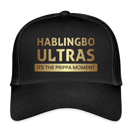 habling - Trucker Cap
