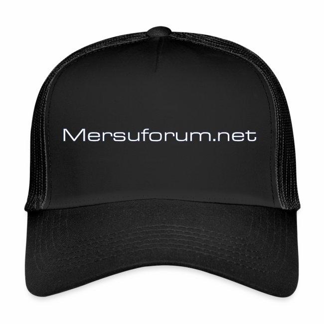 Mersforum net classic