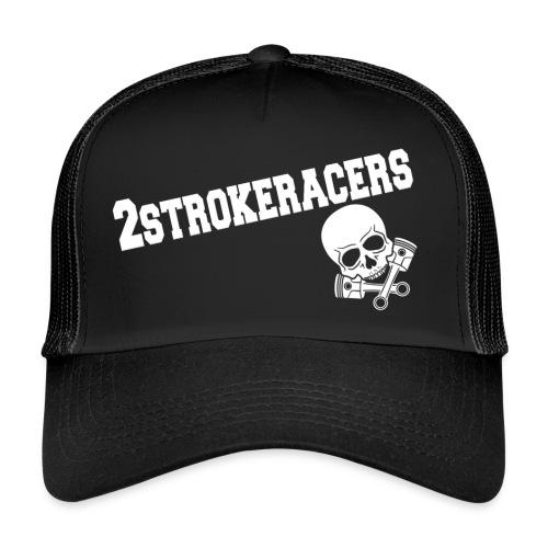 Kuscheltiere - Trucker Cap