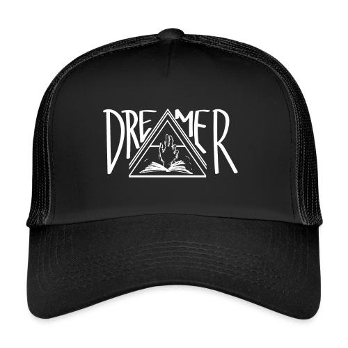 DREAMS - Trucker Cap