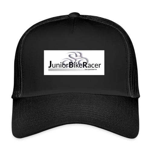 JBR Favorit 3 Kopie 3 - Trucker Cap