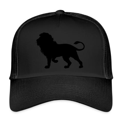 Kylion 2 T-shirt - Trucker Cap