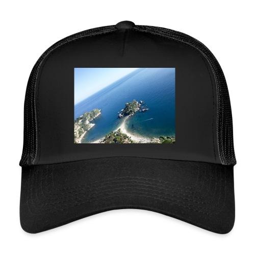 20151108_125732-jpg - Trucker Cap
