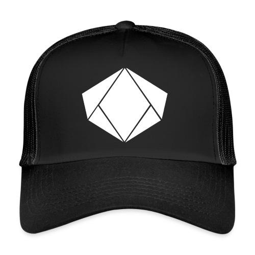 Vaco T-Shirt - Trucker Cap