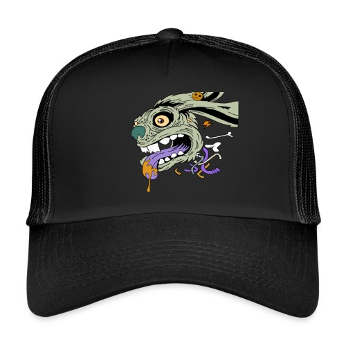Happy easter - Trucker Cap