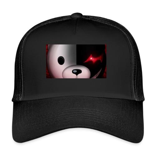 anime - Gorra de camionero