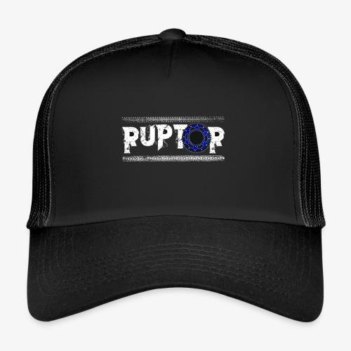 Ruptor - Trucker Cap