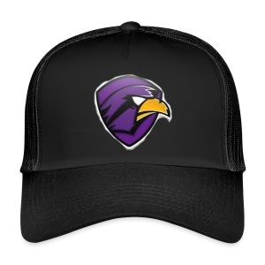 Gamekid - Trucker Cap