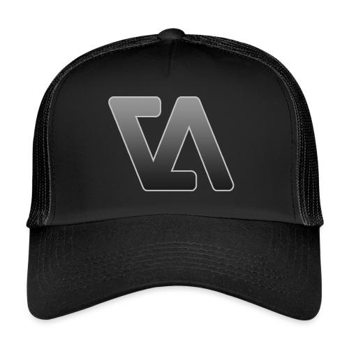 VA | Founders Logo | Limited Edition - Trucker Cap