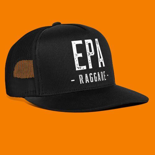 Eparaggare - Trucker Cap