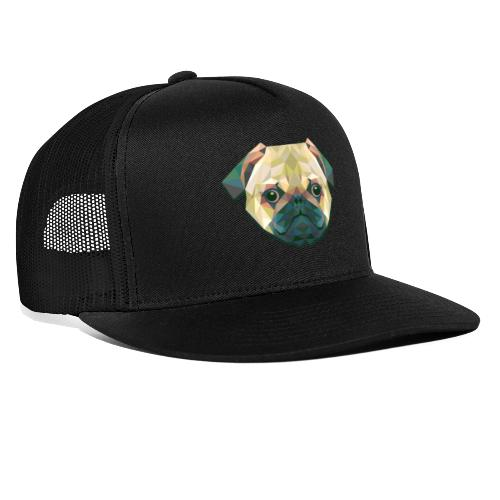 Carlino - Trucker Cap