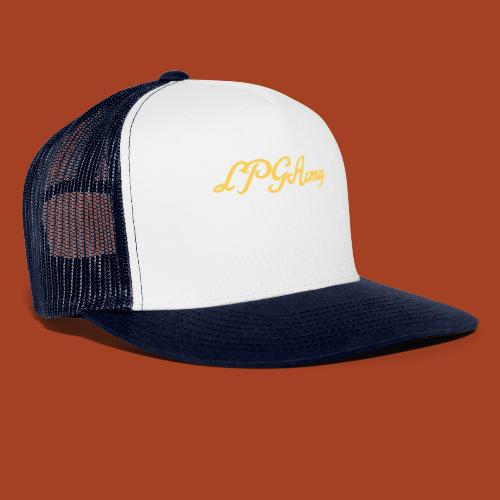 Dream - Trucker Cap