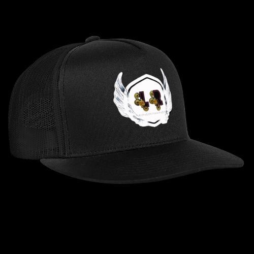 L&R - Trucker Cap