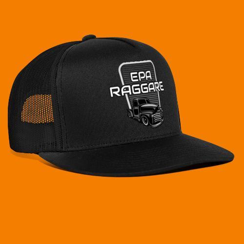 Epa raggare - Trucker Cap