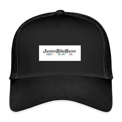 JBR Favorit 1 - Trucker Cap