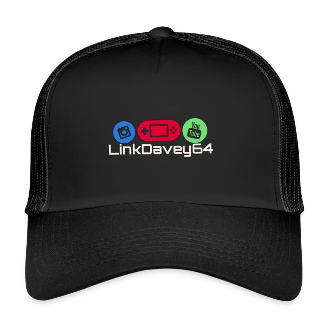 LinkDavey64
