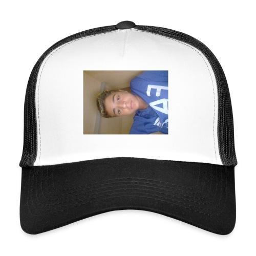 1504543318011 1756951953 - Trucker Cap