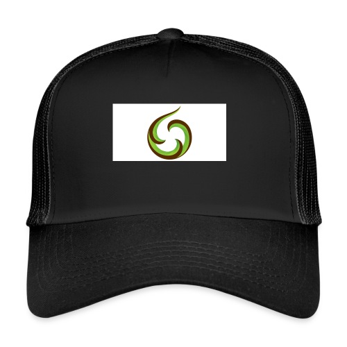 smartphone aroha - Trucker Cap