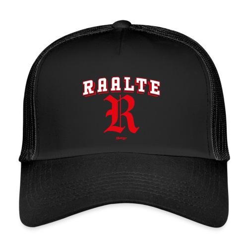 Batzer Salland Series Raalte - Trucker Cap