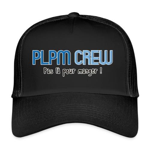 Goodies PLPM - Trucker Cap