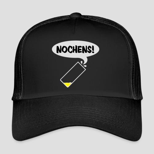Nochens - Trucker Cap