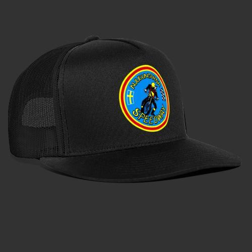 Njudungarna Speedway - Trucker Cap
