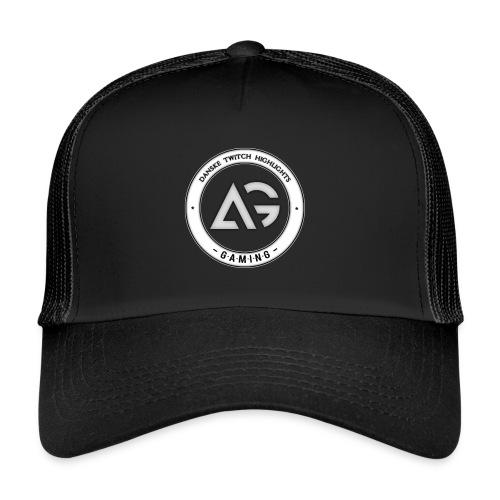 Amdi - Trucker Cap