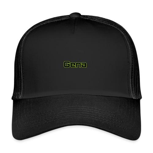 72408CDB A788 478A AF62 5591D235CBE6 - Trucker Cap