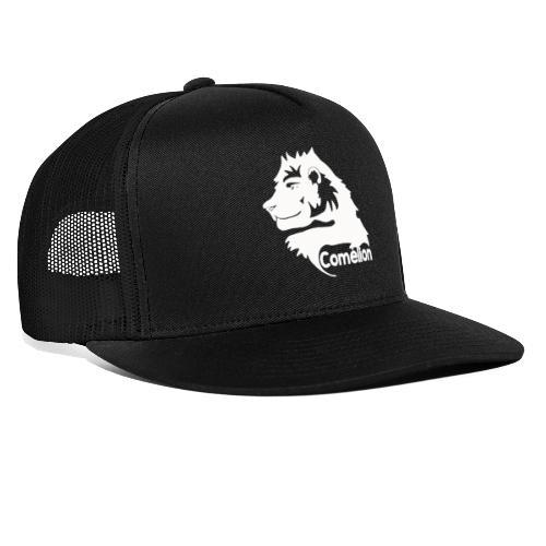 Comélion marque - Trucker Cap