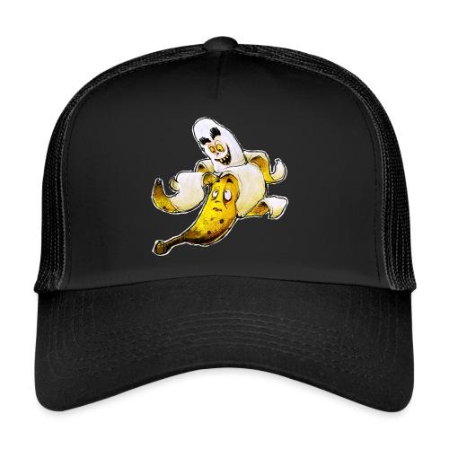 Banannab - Trucker Cap