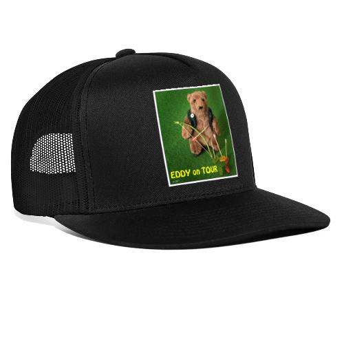 EDDY Robin Hood - Trucker Cap