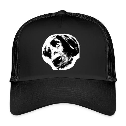 paula4 - Trucker Cap