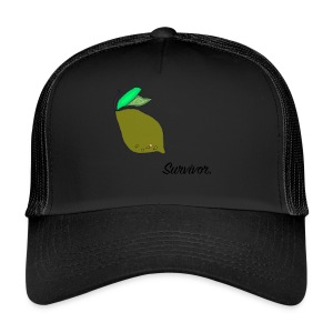 lemonade - Trucker Cap