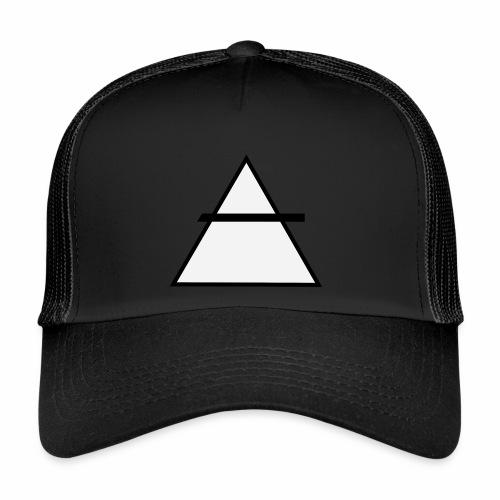 ALKIMASTA - Trucker Cap