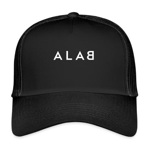 ALAB - Trucker Cap