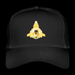 20170821 093515 - Trucker Cap