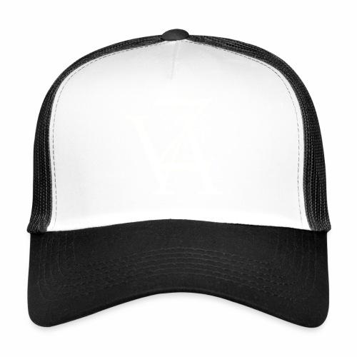 zav zouhayr adam vlogs - Trucker Cap
