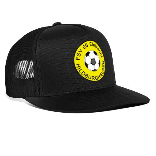 Hildburghausen FSV 06 Club Tradition - Trucker Cap