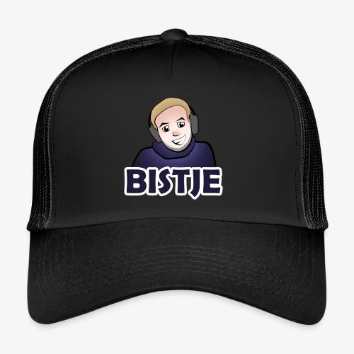 BISTJE Original - Trucker Cap