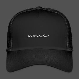 UMC - Trucker Cap